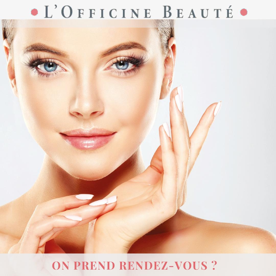 Officine Beauté